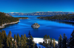 Lake (Tomlinson v Congleton BC)
