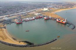 Harbour (Donoghue v Folkestone Properties)