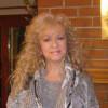 VioletSun profile image