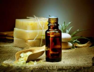 What are the best oils you could add to your weekly facial sauna?