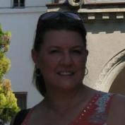 Rana Pecarski profile image