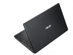 Ten Top Best Laptop-laptop 2015 - Laptop Reviews