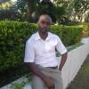 jamesgitahi profile image