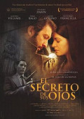 The Secret in Their Eyes: A Movie Review