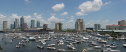 Top 10 Things to Do in Tampa FL