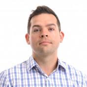 mpalfrey profile image