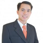 youcanbuyhouse profile image