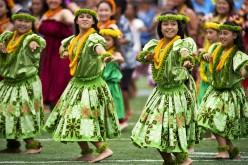 Good Jobs in Honolulu, Hawaii