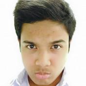 Kyle Pelaez profile image
