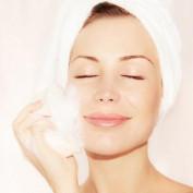 SkincareSolutions profile image