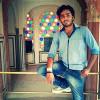 Er Sonu Yadav profile image