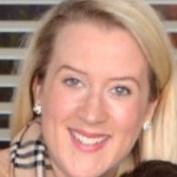 SusanBStern profile image