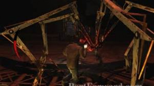 Silent Hill has had many sequels and it has also inspired several films as well.