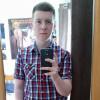 Jacobb9205 profile image