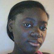 AvaLavenia profile image