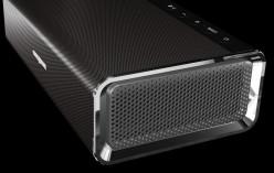 Sound Blaster Roar SR20: The best wireless Bluetooth speaker today?