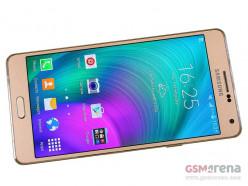 Xiaomi Mi4i vs Samsung Galaxy A7