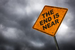 Does anyone actually truly believe in the predicted date for the world to end?