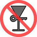 Best Practices - Best Posters To Promote No Drinking and Driving