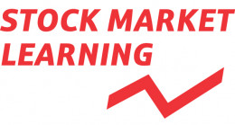 Learn about the stock market before you invest