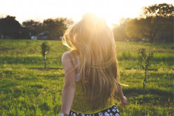 How to Stop Hair Fall - Natural Remedies