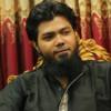 SocialMusker profile image