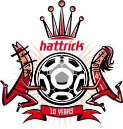 Hattrick - the Best Strategies