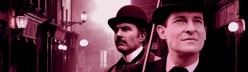 Arthur Conan Doyle's Sherlock Holmes' Stories - 2