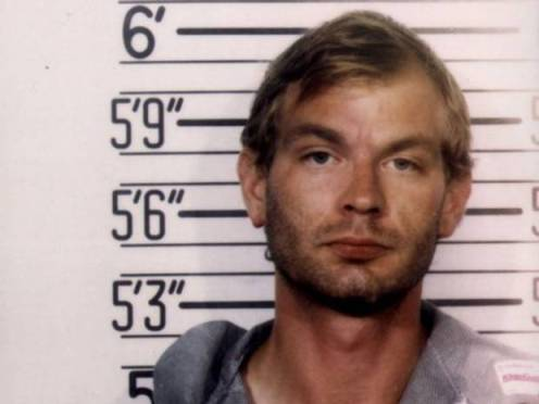 Jeffrey Dahmer deserved life in prison; many believed he deserved his horrific death, as well.