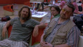 The Big Lebowski and the American Dream