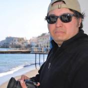 GuerrillaRealtor profile image