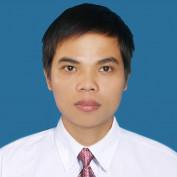 soft365 profile image