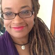 Kimberly Clow profile image