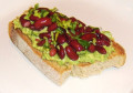Original Beans on Toast Recipes