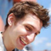 Sandro S profile image