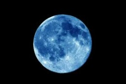 Cancer is ruled by the moon.  In Greek & Roman mythology & lore, Luna was the moon goddess while Diana was the moon goddess. The moon gives Cancer its moodiness in addition its empathy & sensitivity towards others.