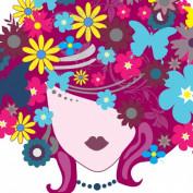 Redfire profile image