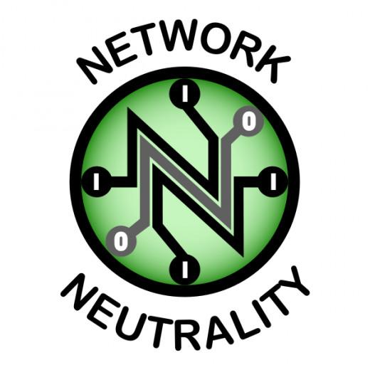 Net Neutrality Logo (Original by en:Camilo Sanchez (talk) 18:46, 19 July 2008 (UTC), vector version by Jeff Dahl)