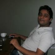 surjit4msm profile image