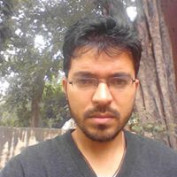 sharma mukesh profile image