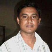 Md Kawsar Ali profile image