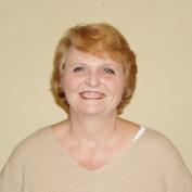 Linda Pavlos profile image