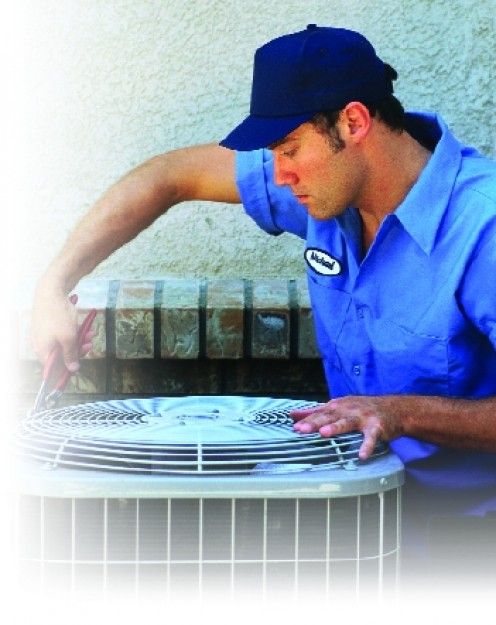 Air Conditioning And Heating Repair And Service. With more than 37 years combined in the Air Conditioning, Heating and Plumbing industry, Patriot Mechanical is dedicated