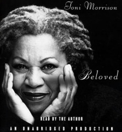 Community in Toni Morrison's Beloved