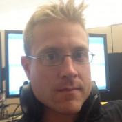 robert-cherven profile image