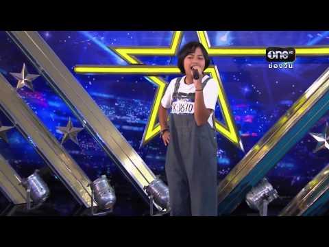 Matang, Matung, the star 11, GMM Grammy, Singing competition in Thailand, Radabdaw Srirawong