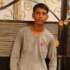 premkumar2k9ssk profile image