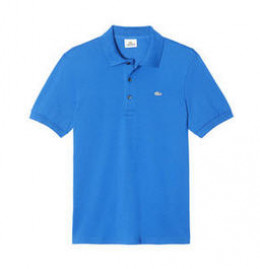 The Lacoste for $90