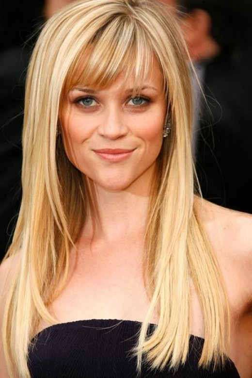 If you don't have accurate details regarding reese witherspoon hairstyles,