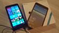 Microsoft Lumia 640 XL Test
